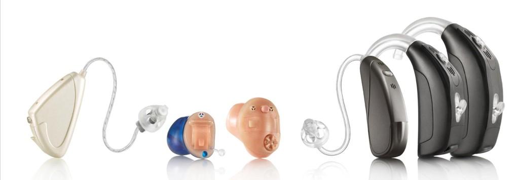 earcare